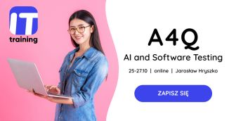 A4Q AI and Software Testing