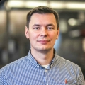 Radosław Smilgin