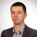 Dariusz Drezno