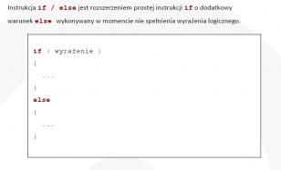 Wprowadzenie do programowania w C++