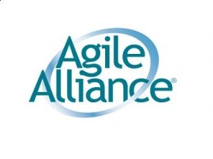 Agile Alliance - Przewodnik Praktyk w Agile