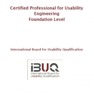 Syllabus IBUQ - Foundation Level [EN]