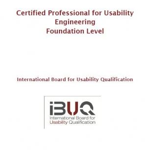 Syllabus IBUQ - Foundation Level [EN]