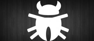 Mr Buggy - aplikacja z defektami