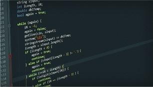POM - Plik konfiguracyjny dla projektów Maven