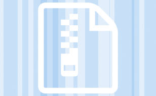 Data Driven WebDriver