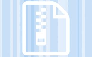 Przygotowanie Selenium IDE do Data Driven Testing