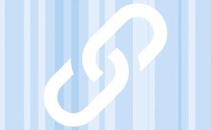 Grinder - Narzędzie do wykonywania testów wydajności