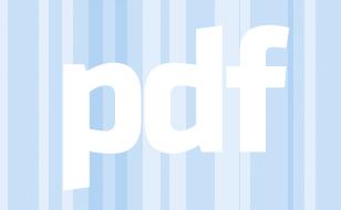 CPRE RE@Agile Primer - Syllabus and Study guide