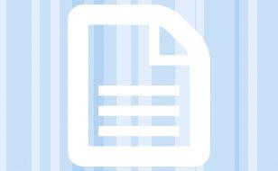 """Egzamin próbny """"IREB Advanced Level - Requirements Managment"""" (EN) - korekta"""